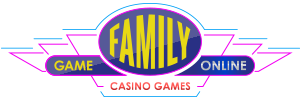 FamilyGameOnline.be